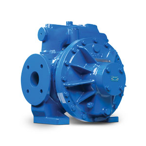 A-Series Pumps