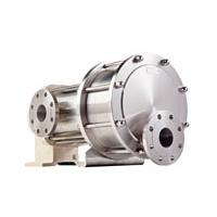 C-Series Pumps