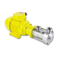 Micro C Pumps